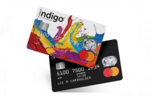 My Indigo Card Complete User Guide