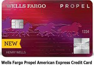 Wellsfargo.com-Activate-Card