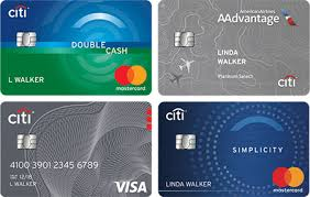 Citi.com Credit Cards
