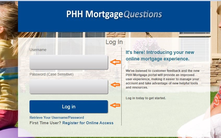 MortgageQuestions.com